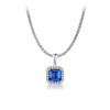 Tanzanite-International-Square-Emerald-Tanzanite-Surrounded-by-Micro-Set-Diamonds