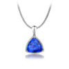 Tanzanite-International-Trilliant-Cut-Tanzanite-with-Round-Brilliant-Micro Set-Diamonds