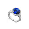 Tanzanite-International-Round-Halo-with-Channel-Set-Diamonds-in-Band