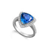 Tanzanite-International-Trilliant-Micro-Set-Halo