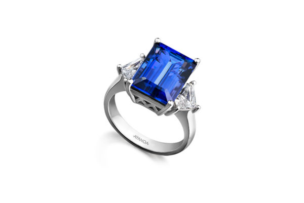 Tanzanite-International-Emerald-Tanzanite-Trilogy